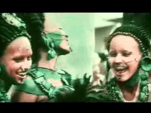 Apocalypto (2006) - Trailer Napisy PL