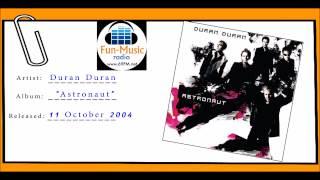 Watch Duran Duran Point Of No Return video