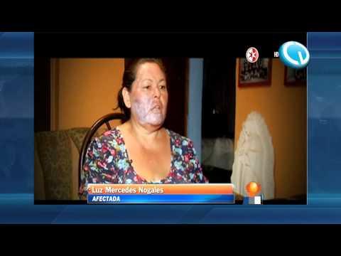 Continúan afectaciones en comunidades del Río Sonora