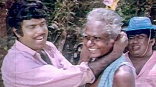 Goundamani Senthil Comedy | SUPER COMEDY | Mapillai Vanthachu Full Comedy Scenes | Gowthami