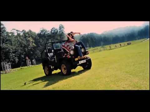 Oru Cheru Malar-blackberry Malayalam video