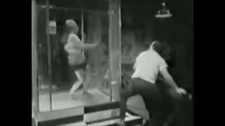 Richard Gein - I'm Fuckin Raw ( Produced By Ruler Why )