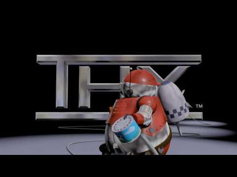 THX Tex 2 moo Can (HD) thumbnail