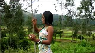 Anaganaga movie