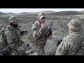 Armed citizens patrol the Arizona-Mexico border