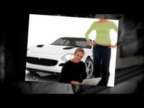 Tampa Car Insurance (813) 463-0112