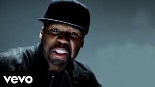 Клип 50 Cent - Major Distribution ft. Snoop Dogg & Young Jeezy