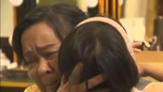 Lyca Gairanod - Maalala mo Kaya (MMK) episode is #1 in Rating