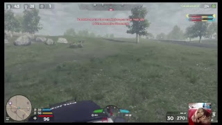 H1Z1:FUNNY GAME PLAY WITH SUBS WITH:KING SMOKEY:ROAD TO 600