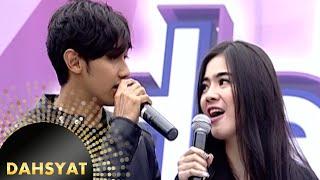 "download lagu Sahabat Dahsyat Nangis Denger Wali ""Takkan Pisah"" Dahsyat 14 gratis"