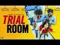 Types of People in Trial Room || Wirally Originals || Tamada Media thumbnail
