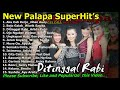 Koleksi Dangdut Koplo New Palapa Super Hits