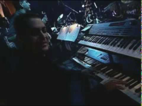 Olga Taon - Amor secreto (el original) Video
