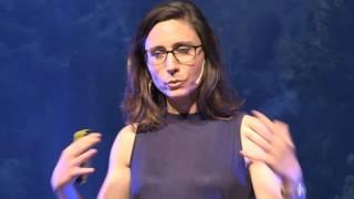 Emotional Intelligence and Music | Maria Iturriaga | TEDxBerkleeValencia