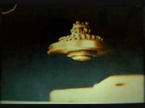 WCUFO - Debunking Pleiadian Beamships of Billy Meier part 4.wmv