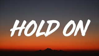 Cover Lagu - Justin Bieber - Hold On