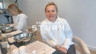 Dr. Barbara Sturm Digital Masterclass: Adult Acne
