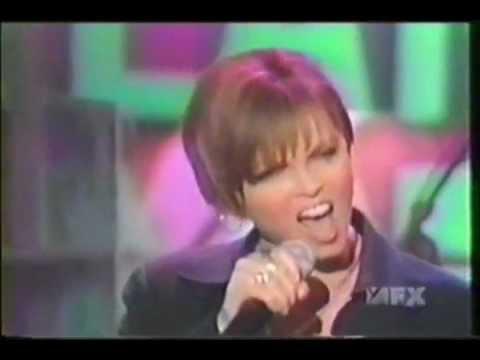 Pat Benatar - Go Video
