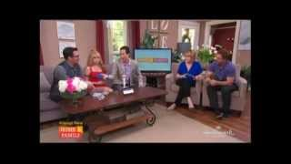 Home and Family - Hottest Plastic Surgery To Avoid