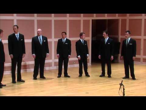 The Finlandia Hymn