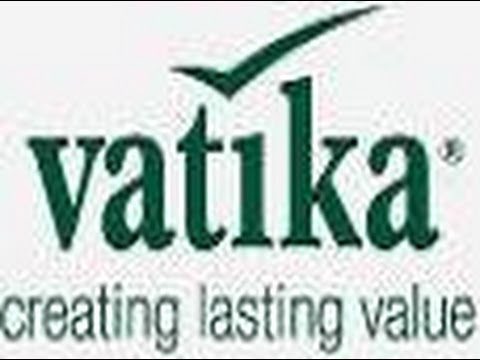 Vatika Business Park Gurgaon Location Price List Floor Plan Commercial Office Space Sale Lease Rent