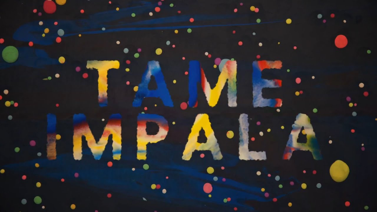 Tame Impala B Sides And Rarities Full Album Youtube