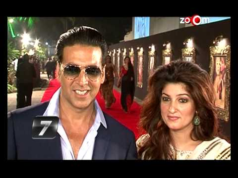 Planet Bollywood News - Salman Khan lost his cool…