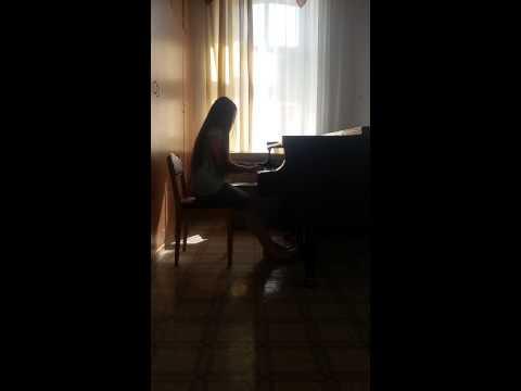 Григ Эдвард - Лирические пьесы, тетрадь  8, op.65