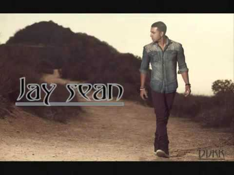 Jay Sean - Back To Love Hindi Version with Hindi Lyrics