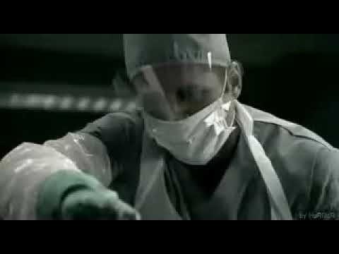 Saw IV- Autopsia