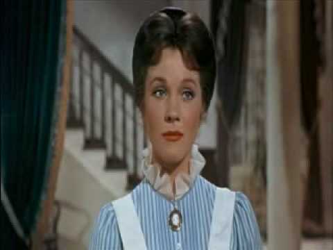 A British Bank - Mary Poppins (David Tomlinson)