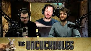 Uncuckables Ep.10 The Most Epic Election Night