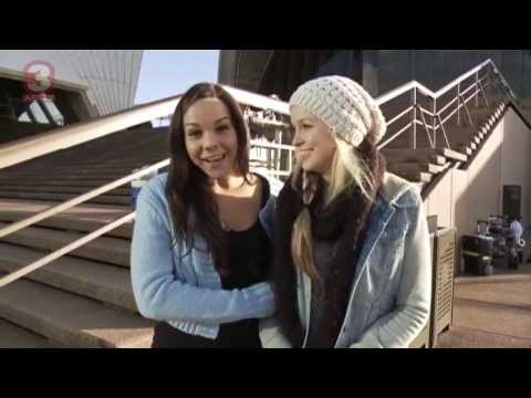 abc3-dance-academy-series-2-on-set-with-dena-and-alicia-pt1.html
