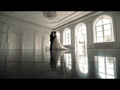 Артур и Мария // Шикарная армянская свадьба в городе Киров