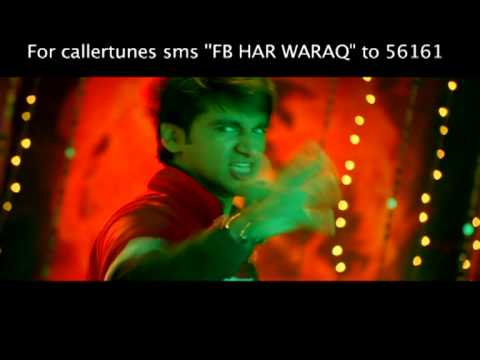 Watch Har Varaq - Rakhi Sawant - Azim Rizvi - Shaan - Qasam Se Qasam Se - Hindi Songs