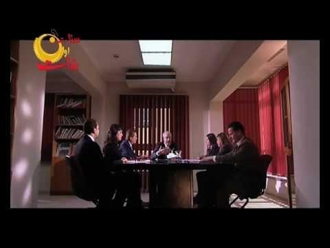 فيلم سلمى عن التحرش الجنسي Music Videos