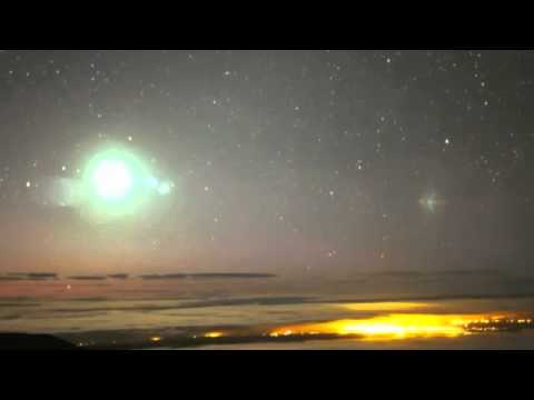 Where is Planet X? Rapidly closing the gap to Earth . . . second sun