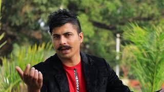 Fauji The Real Hero  Gurpreet Jalota  New Punjabi
