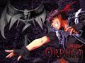 Orphen Revenge-Sodenmotte Kiss