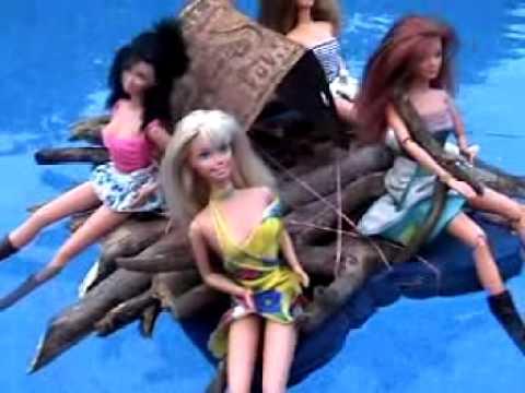 Bangles - Lost At Sea