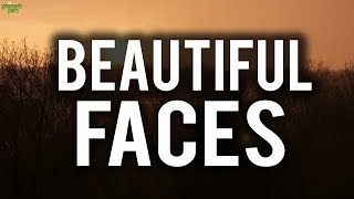 You Will Have A Beautiful Face – Emotional Recitation