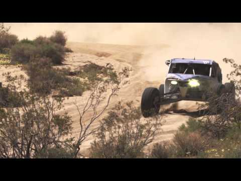 2014 SNORE/MORE Ridgecrest Motion Tire 300 Highlights