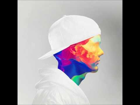 Avicii -Tracks Of My Tears (HQ)