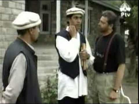 Ptv Drama Serial Zanjeer Part 02 of 43