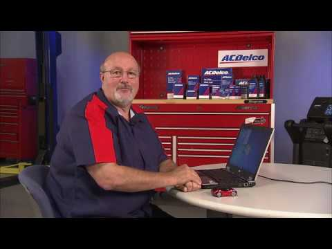 How To Install Tech2Win | ACDelco TechConnect