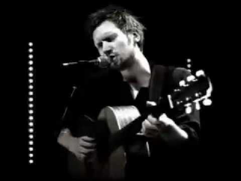 Gareth Dunlop - Firefly