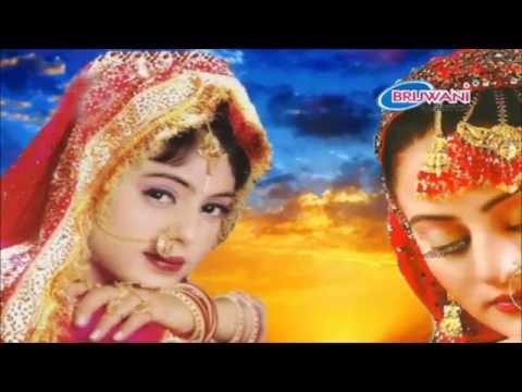 एक डोली चली एक अर्थी चली ।Ek Doli Chali Ek Arthi Chali | निर्गुण भजन | Full Song