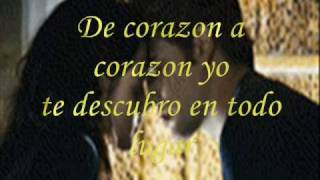 Watch Darina De Corazon A Corazon video