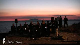 New Wind Ensemble Campanella al chiaro di luna
