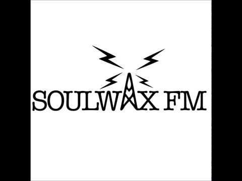 GTA V Radio [Soulwax FM] Goose - Synrise (Soulwax Remix)